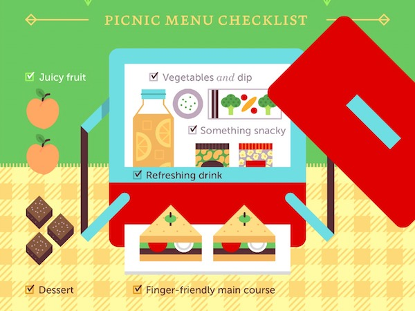CP_Food-Network_Packable-Picnic_vector-final_MAY19